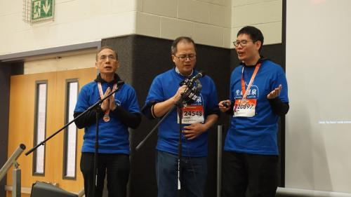 075 FLL walkathon toronto 2018 celebration-Donna Tse DSC00191
