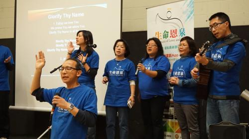 076 FLL walkathon toronto 2018 celebration-Donna Tse DSC00192