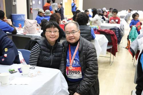 082 FLL walkathon toronto 2018 celebration-Teddy Fung IMG 5410