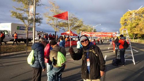 002 FLL walkathon toronto 2018-Donna Tse DSC09902