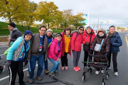 013 FLL walkathon toronto 2018 Jerry Liu DSCF0536 LR