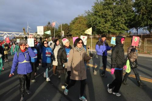 040 FLL walkathon toronto 2018-Teddy Fung IMG 5293
