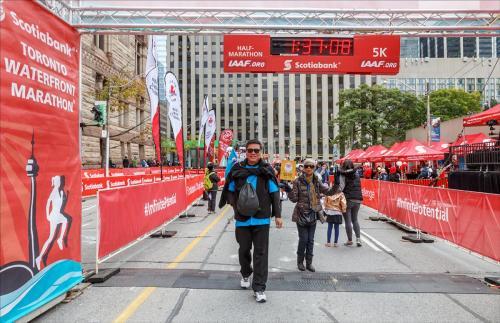 065 FLL walkathon toronto 2018-Andy Kwan IMG 6007